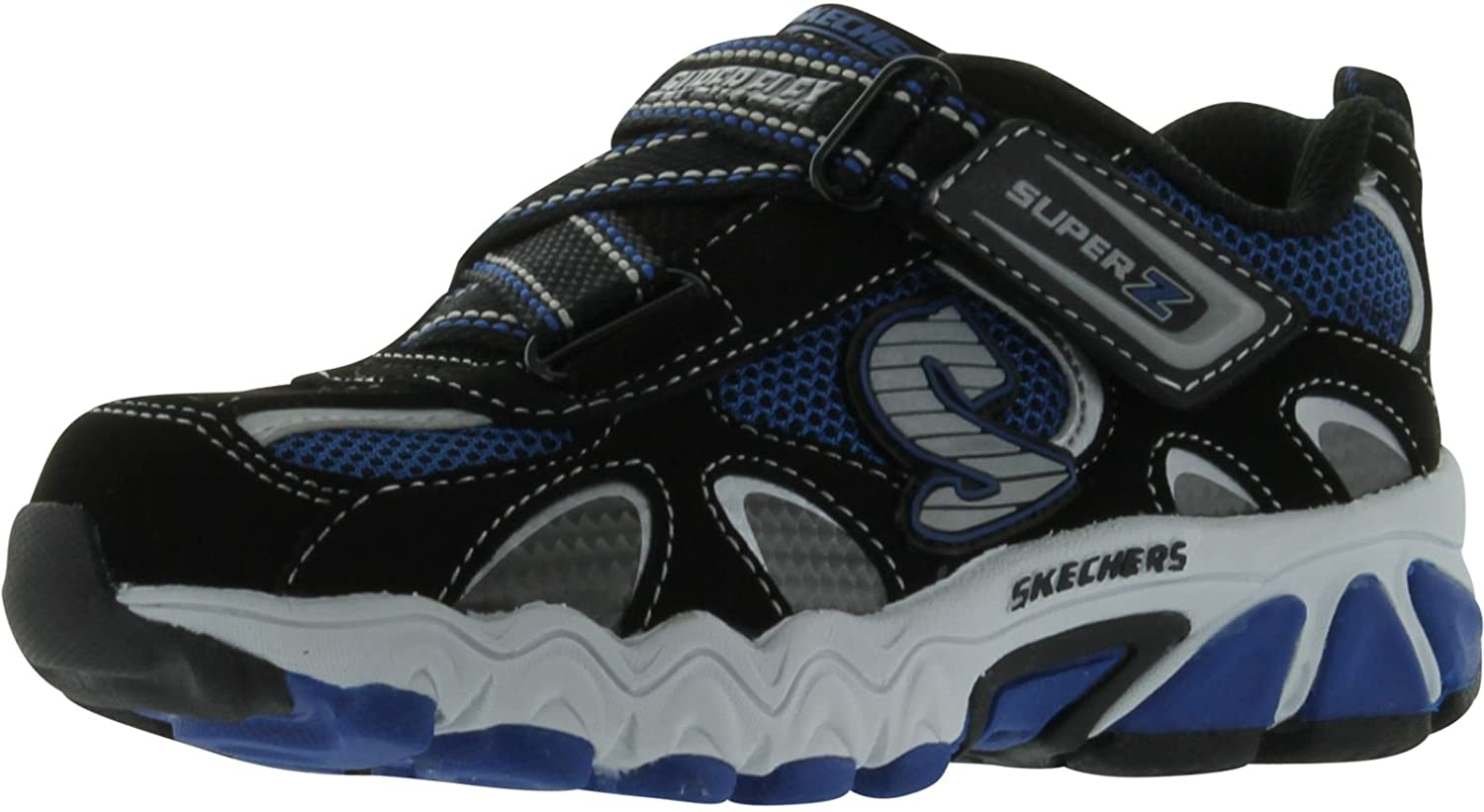 Skechers Kids Super Flex