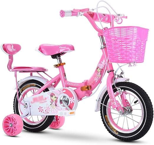 Brilliant firm Bicicletas Bicicleta Bicicleta for niños Bicicleta ...