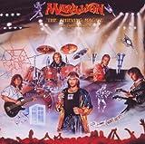 Thieving Magpie (La Gazza Ladra) by Marillion (2009-07-07)