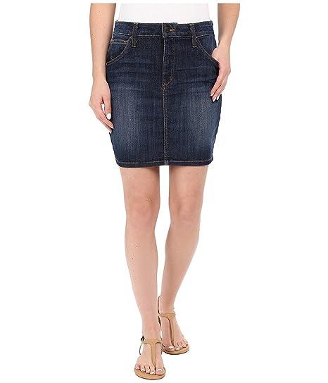 Joes Jeans Womens Wasteland Skirt