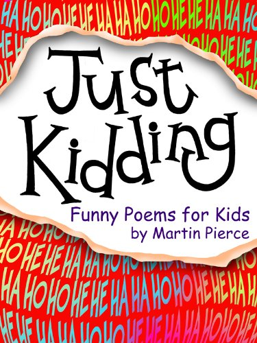 poems for kids - 3