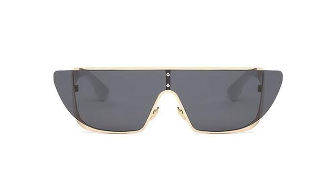 Gafas De Sol De La Personalidad De Colores Gafas De Sol Polarizadas Gafas Polarizadas Pieza De