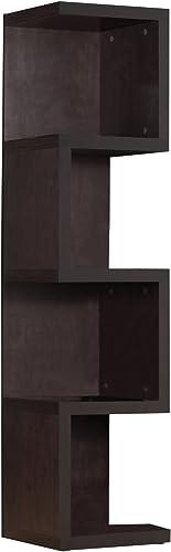 ACME Furniture Camino Bookcase