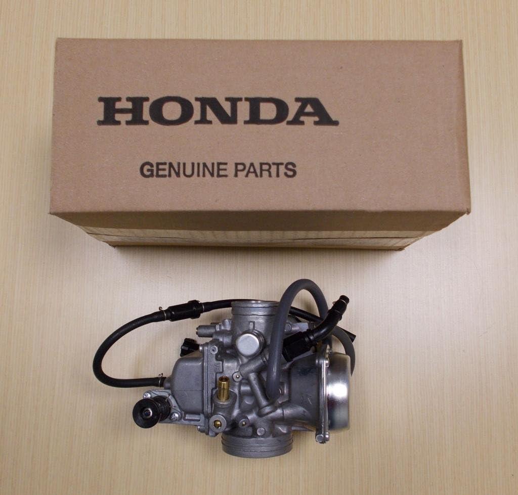 Carburetor Honda TRX400FW FOREMAN 1995 1996 1997 1998 1999 2000 2001 2002-2005