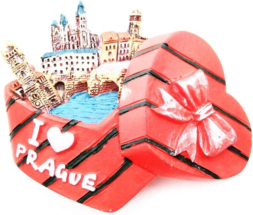 A0127 Aimant Frigo Aimant De R/éfrig/érateur La R/ésine 3D London Tourisme Bricolage D/écoration De La Maison Souvenir