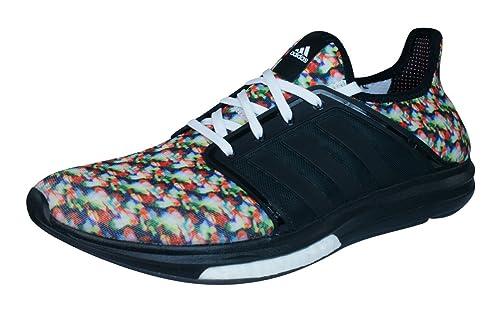 size 40 7cbd2 d6099 Adidas CC Sonic Boost Zapatillas Para Correr Amazon.es Zapatos y  complementos