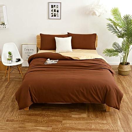 huyiming bed linings Utilizado para Ropa de Cama, Producto de ...