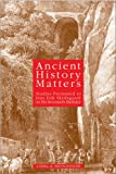 Ancient History Matters : Studies Presented to Jens Erik Skydsgaard on His Seventieh Birthday, Skydsgaard, Jens Erik, 8882651908