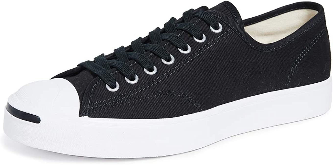Acorazado obvio Contratado  converse jack purcell ox white ultra | Sale OFF-61%