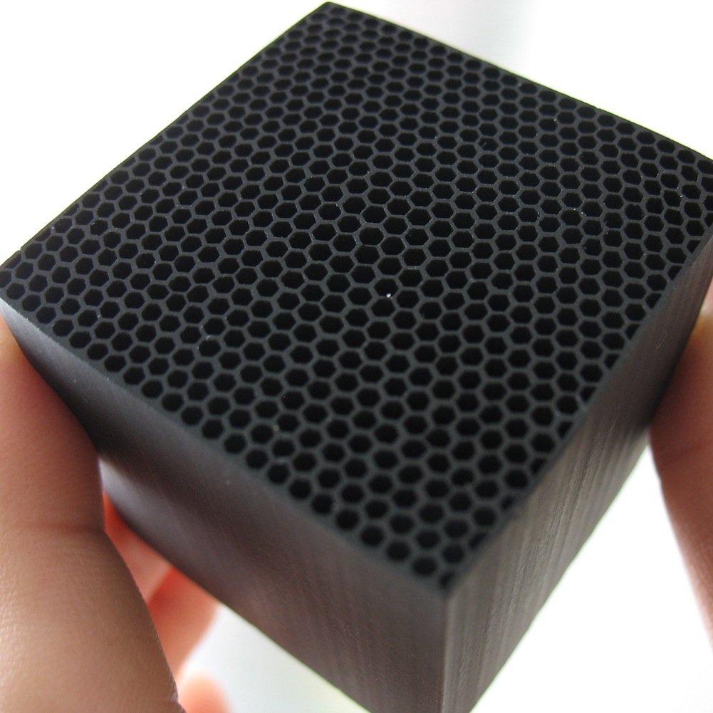 Chikuno Cube Natural Air Freshener room diffuser by Morihata by Morihata (Image #2)