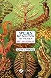 img - for Species: The Evolution of the Idea, Second Edition (Species and Systematics) book / textbook / text book