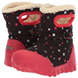 BOGS Baby B-Moc Waterproof Insulated Kids/Toddler