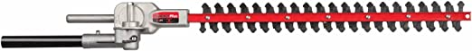 The best Hedger - TrimmerPlus AH721 22-Inch Dual Hedger