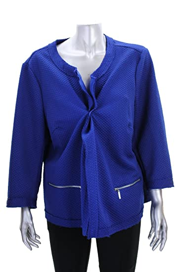 f070fe54c1d31 Elementz Plus Size Jacket