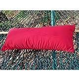Twin Oaks Sunbrella Hammock Pillow by Twin Oaks