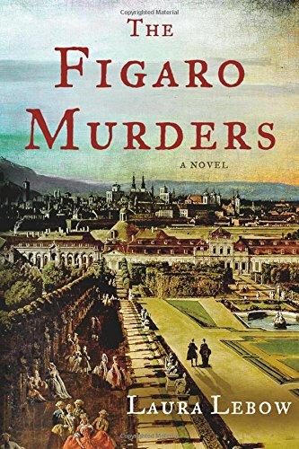 the-figaro-murders-a-novel