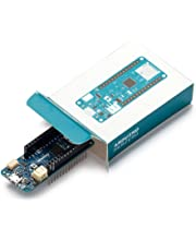 RobotDyn - SAMD21 M0-Mini  32-bit ARM Cortex M0 core  Compatible