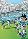 Nino et ses amis, tome 4 : Jongler pour gagner par Davoine