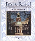 Past & Repast: Recipes and Remembrances from Saint Paul's Church, Augusta, Georgia