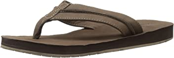 206 Collective Men's Elliott Flip Flop