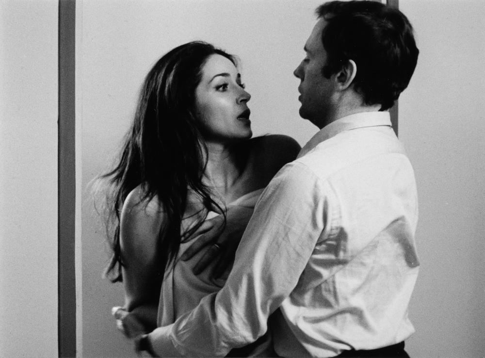 Cyrano Dating-Agentur pelicula sub español completo