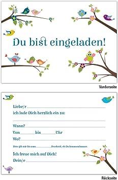 Vorlage Einladung Kindergeburtstag Minigolf
