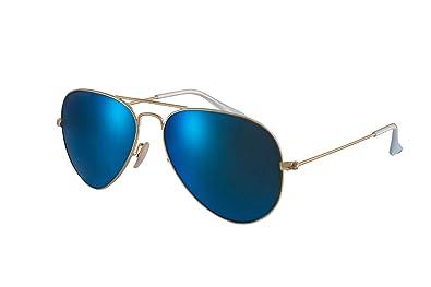 Amazon.com: Ali&Alex Taylor - Gafas de sol polarizadas para ...