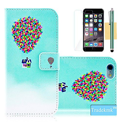 iphone-6s-caseiphone-6-case-tradekmktm-brand-new-colored-drawing-high-quality-flip-magnet-wallet-pu-