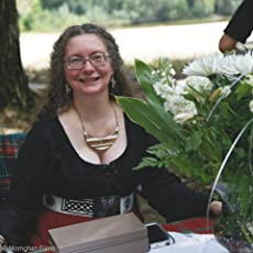 Laurie Stewart
