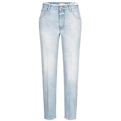 Closed Jeans Heartbreaker  Amazon.de  Bekleidung 71da09df4d