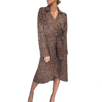 46b05c4b3f6 Amazon.com  Dress Clearance