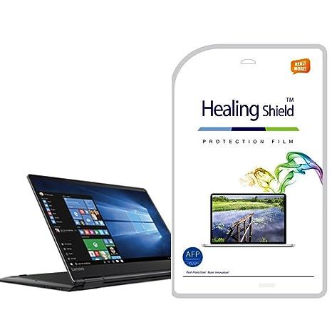 Lenovo Yoga 710 15 Protector de pantalla oleofóbico (15,6 ...