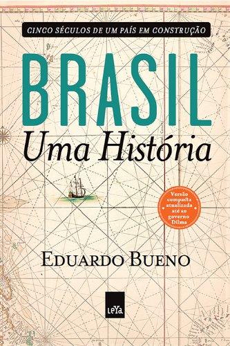 Brasil. Uma História