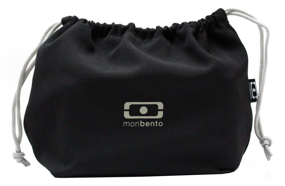 Bag for MonbentoTM MB Original Bento Box by monbento