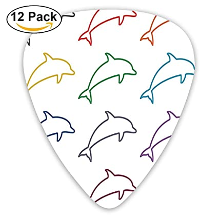 amazon com newfood ss dolphin silhouettes intelligent and playful