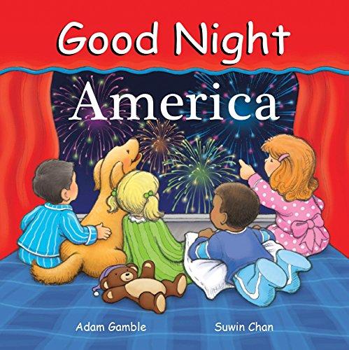 - Good Night America