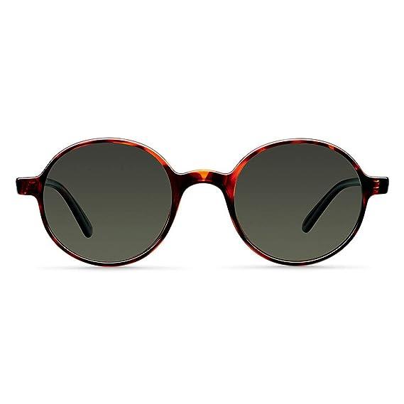 555da7af0dbf82 Meller Kribi Glawi Olive - UV400 Polarised Unisex Sunglasses  Amazon ...