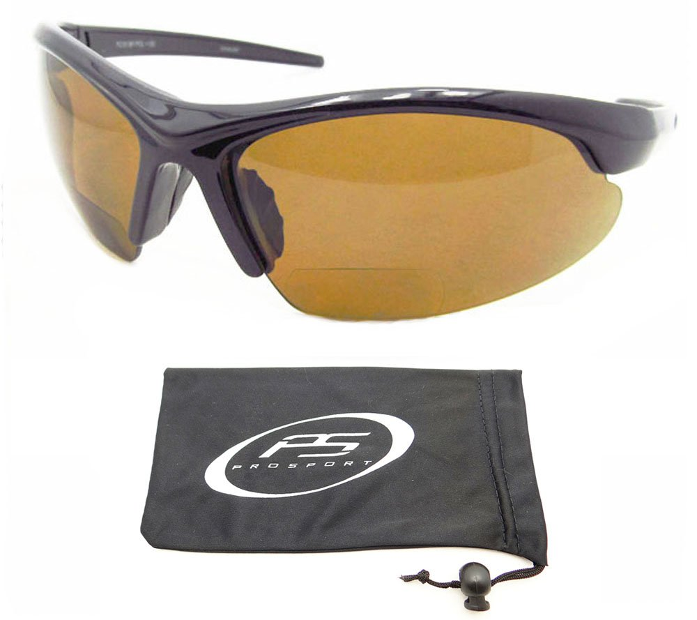oakley polarized sunglasses with readers  polarized bifocal sunglasses for men. impact resistant polycarbonate lenses.