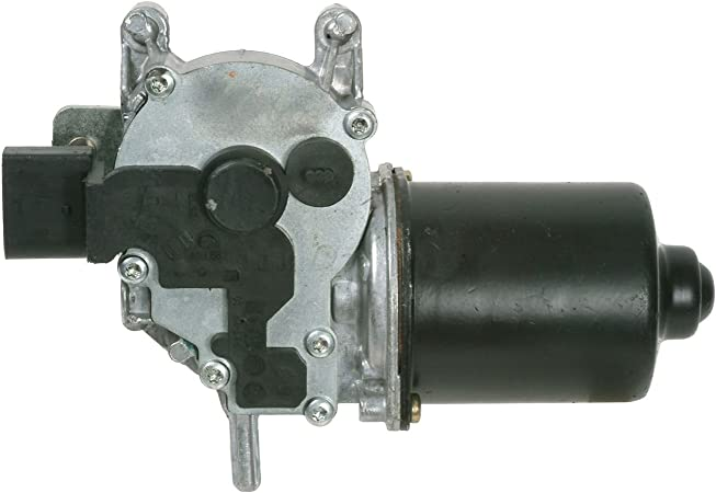 Cardone 43-2126 Remanufactured Import Wiper Motor