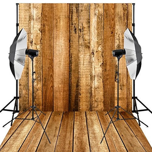 udrops-5x7ft-wood-wall-with-wooden-floor-for-studio-vinyl-fabric-photography-backdrops