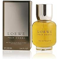 Loewe Perfume Hombre - 200 ml