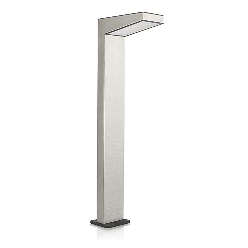 Lampadaire Exterieur Design Amazon Fr