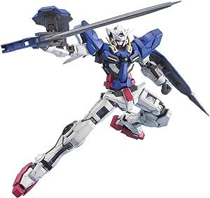 """Bandai Hobby MG Gundam Exia Gundam 00"""""""
