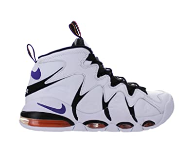 reputable site f7922 aebe7 Image Unavailable. Image not available for. Color  Nike Air Max CB34 ...