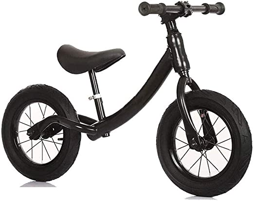 YangMi Equilibrio de Coches for niños - Neumáticos de Bicicletas ...