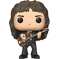 Figurine - Funko Pop - Rocks - Queen - John Deacon