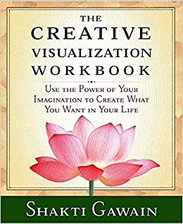 Creative Visualization For Dummies Pdf
