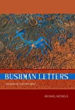 img - for Bushman Letters: Interpreting - Xam Narrative book / textbook / text book