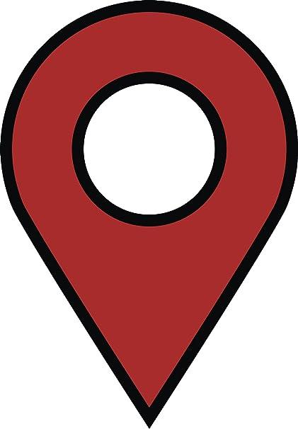 Amazon.com: You are Here Navigation Map Location Cartoon ... on phone symbol, services symbol, print symbol, level symbol, world wide web symbol, links symbol, map place symbol, map key symbols, menu symbol, map locator symbol, check in symbol, time symbol, map scale symbol, map distance symbol, map pin icon, sign you are here symbol, name symbol, about us symbol, area symbol, map locator icon,