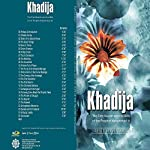 Khadija: The First Muslim and the Wife of the Prophet Muhammad | Resit Haylamaz